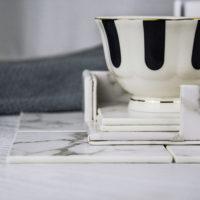 Оригинальные подставки под кружки и стаканы с Алиэкспресс - место 11 - фото 4