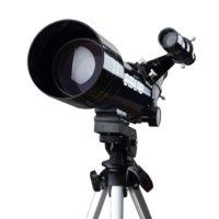 Лучшие телескопы с Алиэкспресс - место 1 - фото 5
