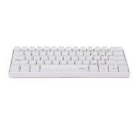 Беспроводные механические клавиатуры с Алиэкспресс - место 3 - фото 1