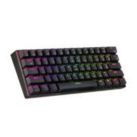 Беспроводные механические клавиатуры с Алиэкспресс - место 4 - фото 4