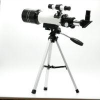 Лучшие телескопы с Алиэкспресс - место 2 - фото 4