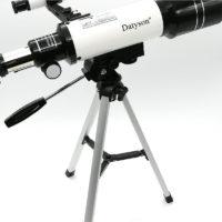 Лучшие телескопы с Алиэкспресс - место 2 - фото 3