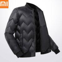 Куртки Xiaomi с Алиэкспресс - место 3 - фото 1