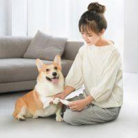 Товары для домашних животных от Xiaomi с Алиэкспресс - место 4 - фото 3