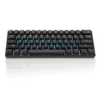 Беспроводные механические клавиатуры с Алиэкспресс - место 3 - фото 6