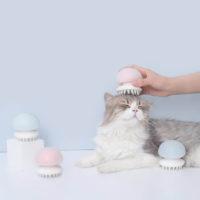 Товары для домашних животных от Xiaomi с Алиэкспресс - место 1 - фото 6