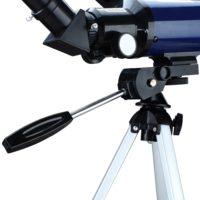 Лучшие телескопы с Алиэкспресс - место 1 - фото 3