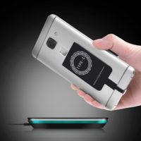 OLAF USB Адаптер для беспроводной зарядки