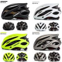 Лучшие велошлемы с Алиэкспресс - место 1 - фото 3