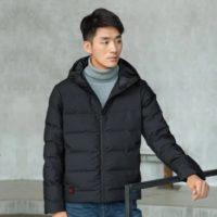 Куртки Xiaomi с Алиэкспресс - место 6 - фото 6