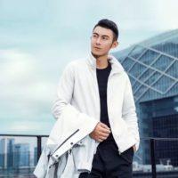 Куртки Xiaomi с Алиэкспресс - место 5 - фото 4