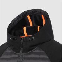 Куртки Xiaomi с Алиэкспресс - место 1 - фото 2
