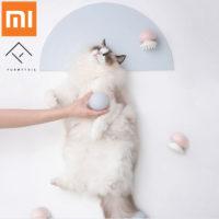 Товары для домашних животных от Xiaomi с Алиэкспресс - место 1 - фото 1