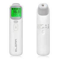 Электронные термометры для измерения температуры тела с Алиэкспресс - место 5 - фото 3