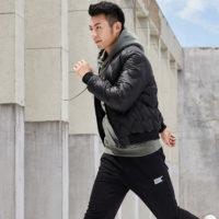 Куртки Xiaomi с Алиэкспресс - место 3 - фото 4