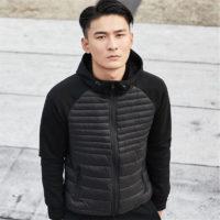 Куртки Xiaomi с Алиэкспресс - место 1 - фото 3