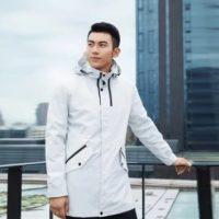 Куртки Xiaomi с Алиэкспресс - место 5 - фото 5