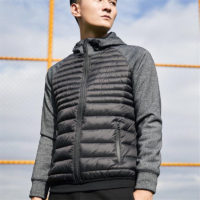 Куртки Xiaomi с Алиэкспресс - место 1 - фото 5