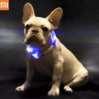 Товары для домашних животных от Xiaomi с Алиэкспресс - место 7 - фото 2