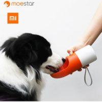 Товары для домашних животных от Xiaomi с Алиэкспресс - место 6 - фото 2