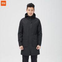 Куртки Xiaomi с Алиэкспресс - место 4 - фото 1