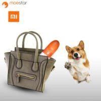 Товары для домашних животных от Xiaomi с Алиэкспресс - место 6 - фото 3