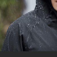 Куртки Xiaomi с Алиэкспресс - место 4 - фото 3