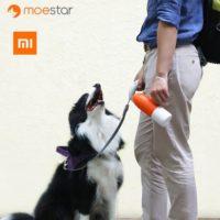 Товары для домашних животных от Xiaomi с Алиэкспресс - место 6 - фото 1