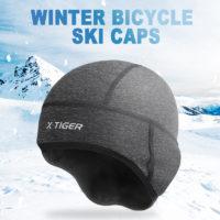 Одежда для зимней езды на велосипеде с Алиэкспресс - место 14 - фото 5