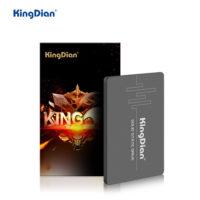 Лучшие SSD накопители для ноутбука или ПК с Алиэкспресс - место 6 - фото 1