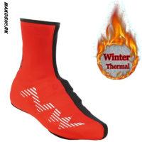 Одежда для зимней езды на велосипеде с Алиэкспресс - место 10 - фото 3