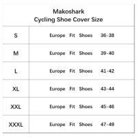 Одежда для зимней езды на велосипеде с Алиэкспресс - место 10 - фото 6