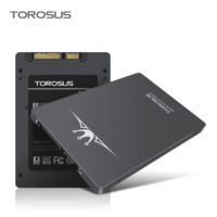 Лучшие SSD накопители для ноутбука или ПК с Алиэкспресс - место 3 - фото 5