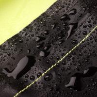 Одежда для зимней езды на велосипеде с Алиэкспресс - место 6 - фото 2