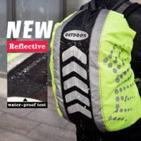 Одежда для зимней езды на велосипеде с Алиэкспресс - место 6 - фото 1