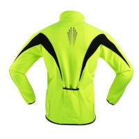 Одежда для зимней езды на велосипеде с Алиэкспресс - место 12 - фото 6