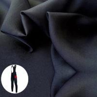Одежда для зимней езды на велосипеде с Алиэкспресс - место 8 - фото 3