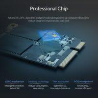 Лучшие SSD накопители для ноутбука или ПК с Алиэкспресс - место 1 - фото 4