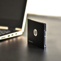 Лучшие SSD накопители для ноутбука или ПК с Алиэкспресс - место 2 - фото 4
