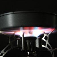 Газовые туристические горелки с Алиэкспресс - место 6 - фото 3
