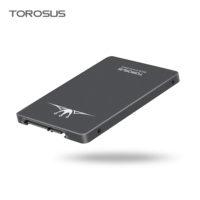 Лучшие SSD накопители для ноутбука или ПК с Алиэкспресс - место 3 - фото 3