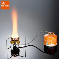 Газовые туристические горелки с Алиэкспресс - место 5 - фото 5