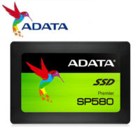 Лучшие SSD накопители для ноутбука или ПК с Алиэкспресс - место 4 - фото 2