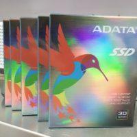 Лучшие SSD накопители для ноутбука или ПК с Алиэкспресс - место 4 - фото 3