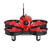 Квадрокоптеры весом до 250 гр с Алиэкспресс - место 3 - фото 6