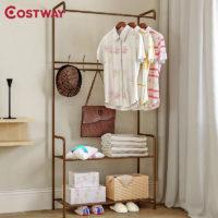 Напольные вешалки для одежды с Алиэкспресс - место 1 - фото 6