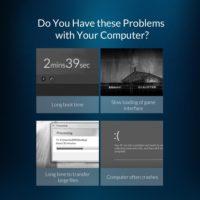 Лучшие SSD накопители для ноутбука или ПК с Алиэкспресс - место 1 - фото 5