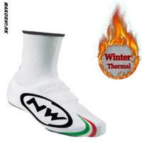 Одежда для зимней езды на велосипеде с Алиэкспресс - место 10 - фото 5