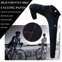 Одежда для зимней езды на велосипеде с Алиэкспресс - место 13 - фото 3