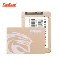 Лучшие SSD накопители для ноутбука или ПК с Алиэкспресс - место 8 - фото 5